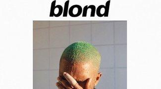 Los mejores discos y álbumes de la década 2010-2019