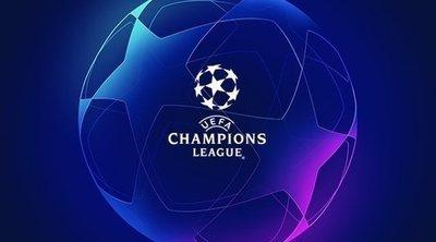 Análisis sorteo octavos Champions League 19/20