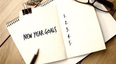 Enero, el mes de los cambios y los propósitos de Año Nuevo: esto es lo que queremos