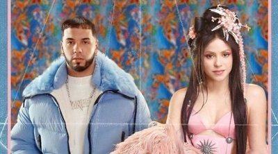 Reggaeton y el sample de canciones de los 90: ¿por qué esa obsesión?