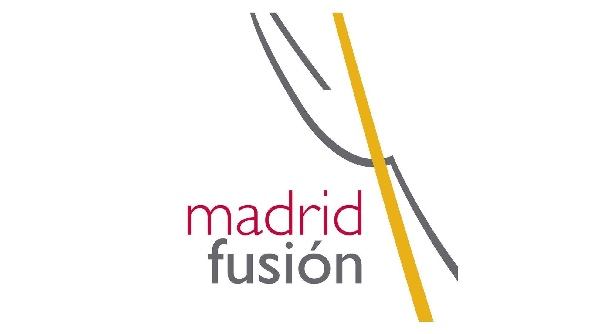 Lo mejor de Madrid Fusión 2020: novedades y platos destacados