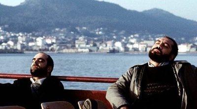 Goya 2020: 5 películas españolas para enamorarte del cine patrio