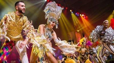 ¿Cuáles son los mejores carnavales de España?