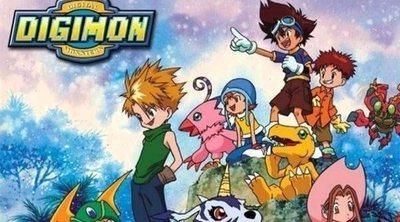 Las mejores intros de dibujos animados de los 90
