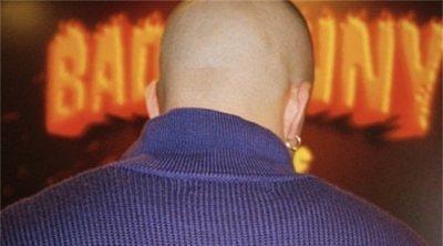 '6 Rings': el homenaje de Bad Bunny a Kobe Bryant