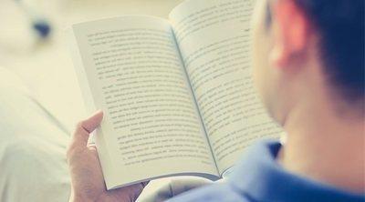 Trucos y consejos para leer más y mejorar nuestros hábitos de lectura