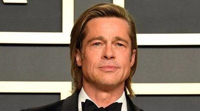 Oscars 2020: el discurso de Brad Pitt más político (y polémico)