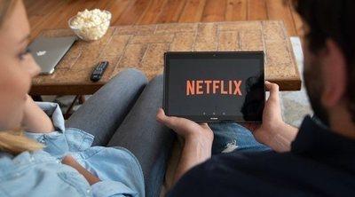 Si tienes Netflix con tu pareja y rompéis, ¿qué puedes hacer?