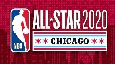 All Star 2020: la mejor previa del fin de semana de las estrellas