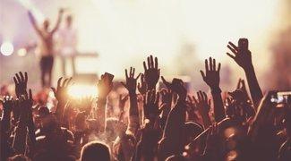 Consejos para sobrevivir en un festival