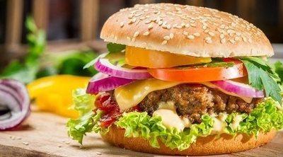 6 alternativas vegetales a la carne
