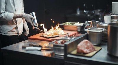 Los restaurantes de lujo cierran los fines de semana: ¿conciliación laboral o pulso a los clientes?
