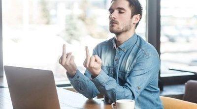 ¿Cómo identificar a un hater de Twitter?