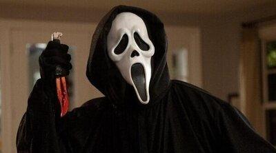 Por qué seguimos viendo películas de miedo si son todas iguales