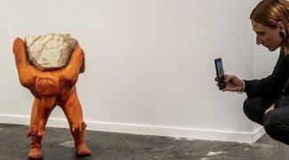 Semana del Arte de Madrid 2020 y ARCO 2020: qué no te puedes perder
