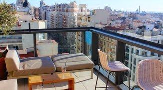 Los 10 bares más originales de Madrid