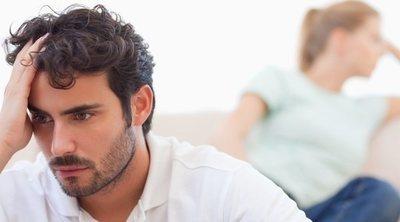 Qué es el gaslighting, un problema que pasa siempre desapercibido en la relación