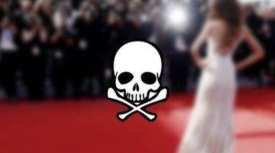 Las 10 maldiciones de famosos más conocidas
