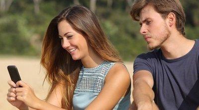 Paranoia de la infidelidad: qué es y cómo actuar