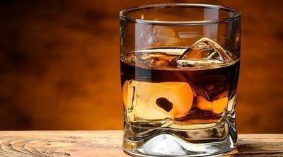Whisky: un poco de historia sobre la bebida más icónica