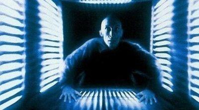 15 películas que transcurren en un espacio cerrado para quedarse en casa por el coronavirus