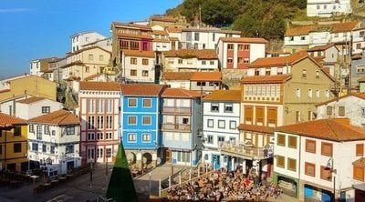 Lugares y destinos españoles que debes visitar en la nueva normalidad