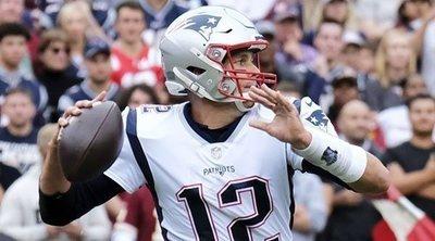 Tom Brady a Buccaneers: ¿qué supone su fichaje para todas las partes?