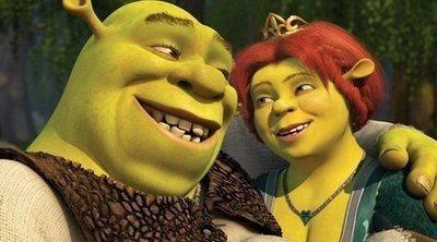 Shrek: 5 lecciones que aprendimos con él
