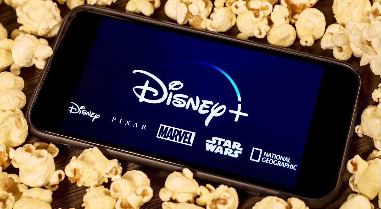 Disney+: las 5 ausencias más destacadas de su catálogo