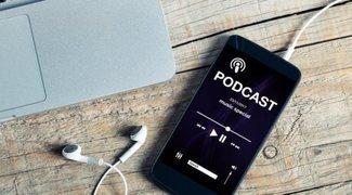 Los mejores podcast para escuchar en cuarentena