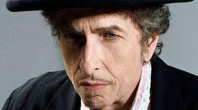 'Murder Most Foul' y otras canciones de Bob Dylan basadas en acontecimientos reales