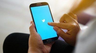 'Crímenes Ilustrados', un nuevo episodio de creatividad en Twitter