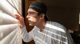 La Gestapo de los balcones: el coronavirus está reviviendo el experimento de la cárcel de Stanford