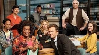 Community llega a Netflix: 5 motivos para ver la serie