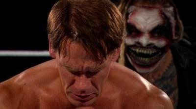 WWE: WrestleMania 36 da una lección sobre cómo entretener la cuarentena
