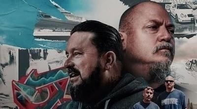 LA Originals: 7 razones para ver el documental de Netflix