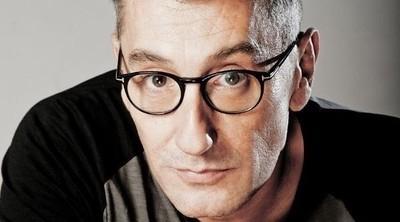 Entrevista a Javier Naval, fotógrafo y diseñador de carteles de teatro