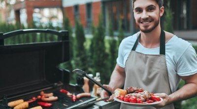 Cómo hacer una barbacoa: consejos y trucos