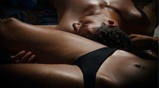 Sexo en verano: ¿con tanto calor es posible?