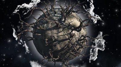 Fin del mundo: predicciones que avisaron sobre el gran final