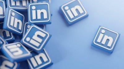 Ligar por LinkedIn está de moda (pero tú no lo hagas)