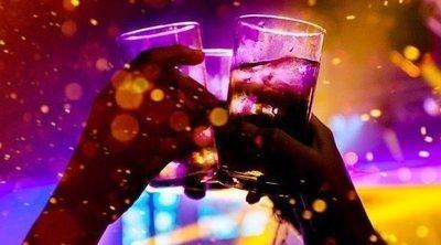 El alcohol engorda... o eso dicen