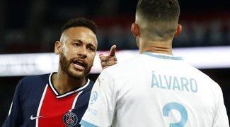 Racismo a Neymar: ¿se está blanqueando en España?