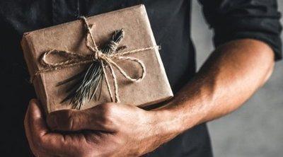 13 regalos de Navidad y Reyes Magos para hombre