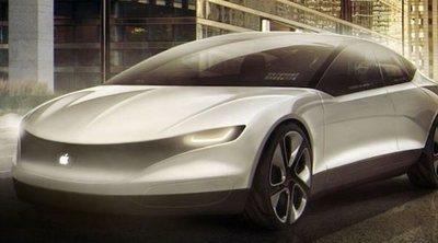 ¿Un Apple Car en 2021 o 2024? ¿Qué hay de cierto en los rumores?