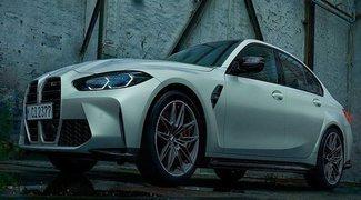 Los coches más esperados de 2021