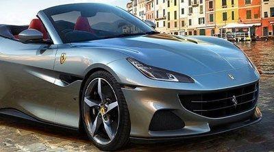 Los coches de lujo más deseados de 2021
