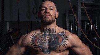 ¿Y ahora que, Conor? El futuro de McGregor en la UFC