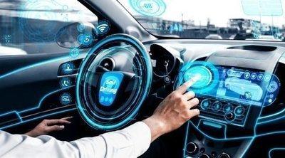 La tecnología aplicada al mundo del motor