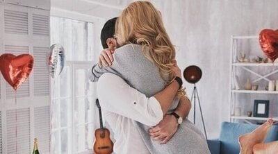 ¿Debes celebrar San Valentín si acabas de empezar una relación?
